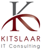KITSLAAR IT Consulting